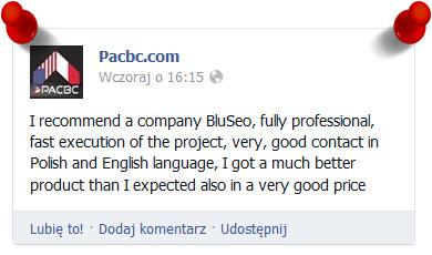 testimonial_pabc_eng_tacks