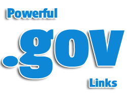 GET FREE List Of 30 DA90 GOV Links