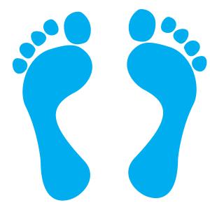 [GET] GSA Footprints For Most Popular Sites