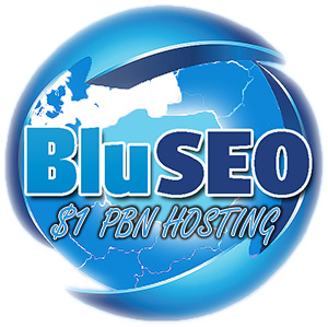 bluseo_central_1DOL_PBN_HOST