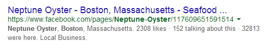 neptuneoyster_local_restaurant_facebook_profile