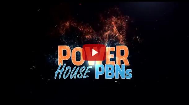 powerhousevideo