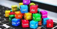 domains-hosting-setup200