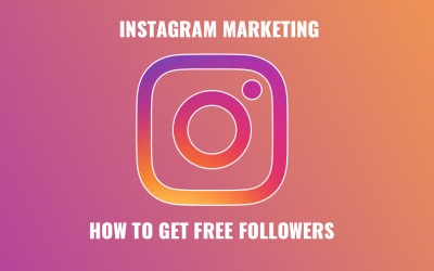 3 Killer Strategies To Boost Your Instagram Followers & Likes