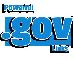 GET FREE List Of 30 DA90 GOV Links